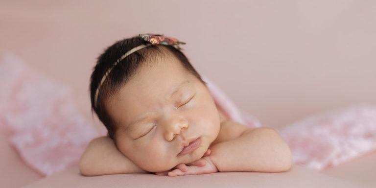 Fotos Recién Nacido Newborn